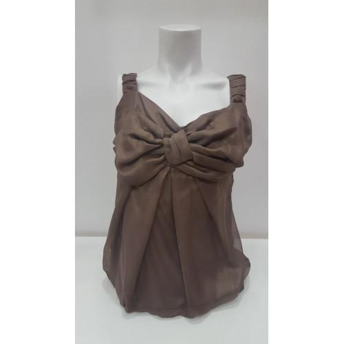Блуза 580