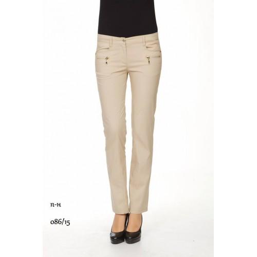 Памучен панталон 086