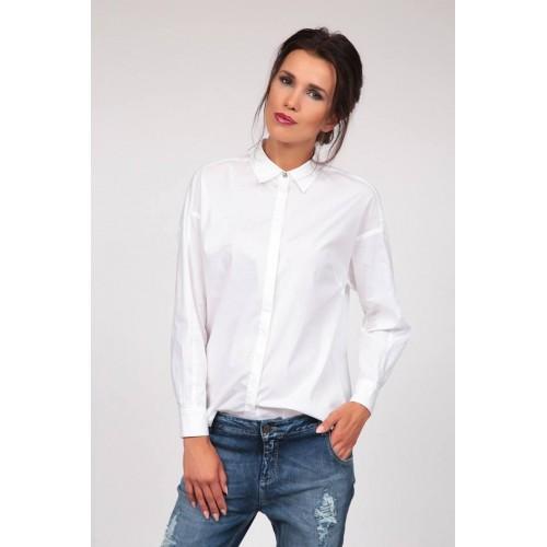 Дамска риза 657 Кенсол